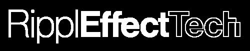 RipplTech-TEMP-Logo-White